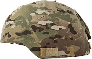 USGI Industries MICH/ACH Tactical Military Helmet Cover Multicam OCP