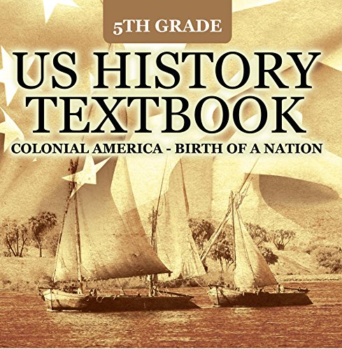 b7a book free download 5th grade us history textbook colonial