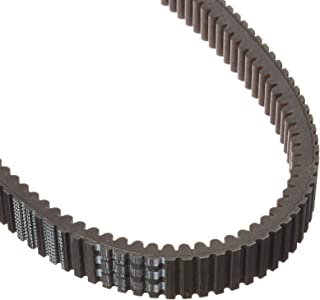 Bando 10PK1960 OEM Quality Serpentine Belt
