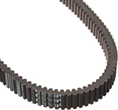 CVT Kevlar Drive Belt 26G4140 26C4140 Fits for Polaris RZR S 900 Models Replaces 2015-2018 3211148; 3211142; 3211149; 3211172; 3211180