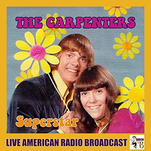 Superstar (Live)