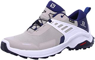 SALOMON Shoes X Raise GTX, Scarpe da Trekking Uomo