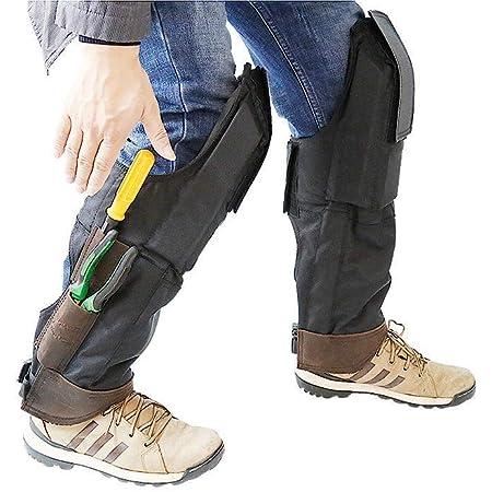 N2700 Am-Tech 2 St/ück Knee Pad Set