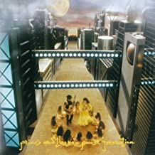 Love Symbol, the [Re-Issue] by Prince & New Power Generation (2005-11-22)