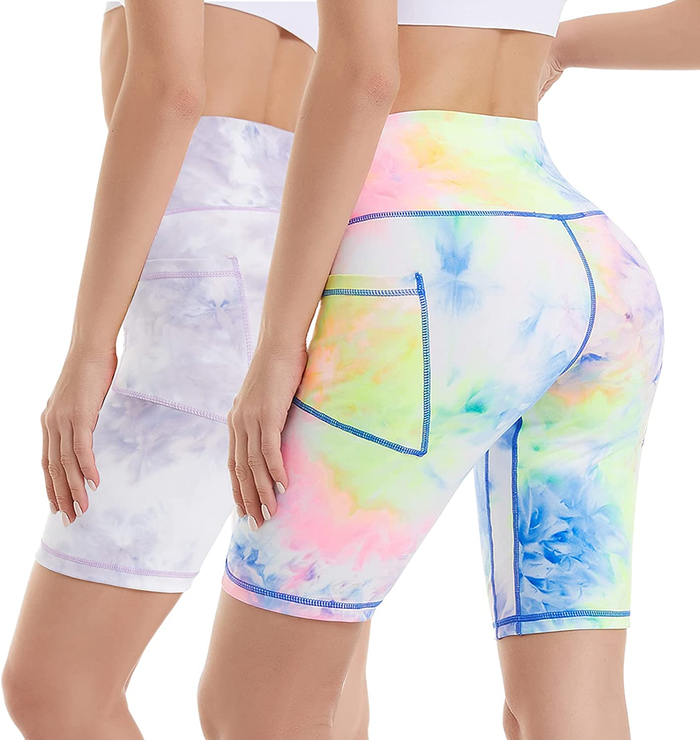 iniber Women's Free shipping on posting reviews 7