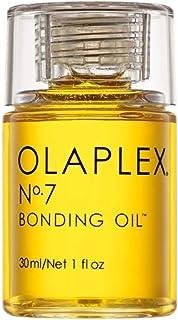 Olaplex No.7 Bonding Oil, 1 fl. Oz.