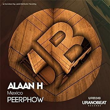 Peerphow