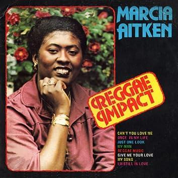 Reggae Impact