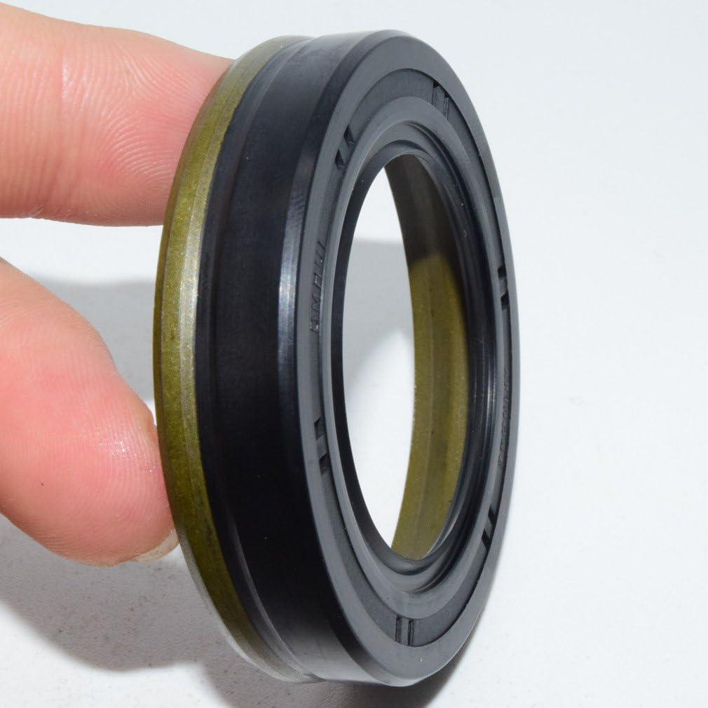 Oil Seal 33-52-11mm NBR VBY OE AF1904E DMHUI Brand for Fanuc Servo Motor Lip Shaft Sealing Ring