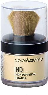 Coloressence High Definition Powder, Ivory Beige, 10g