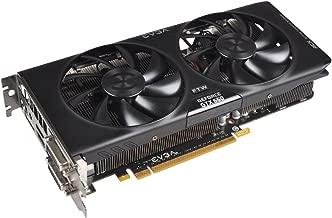 EVGA Geforce GTX660 FTW w/ ACX 2GB GDDR5 192 Bit Dual-Link DVI-I DVI-D HDMI DP SLI Ready Graphics Card (02G-P4-3063-KR)