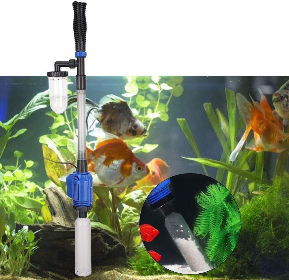 01 New popularity Popular New Quick Water Changer Extractor Sludge Aquarium Chan