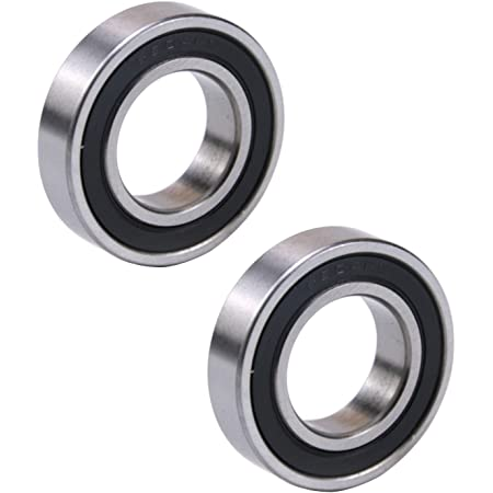 6904RS Bearing 20*37 Sealed VXB mm Metric Ball Bearings