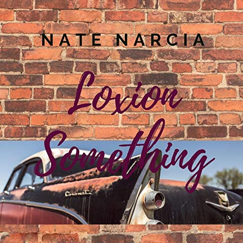 Nate Narcia