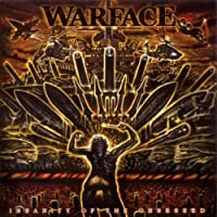 Insanity of the Obsessed by Warface (Artist)