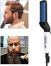 Best german beard straightener Reviews