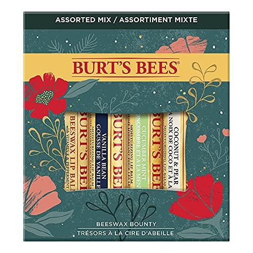 Burts And Bees marca Burt's Bees