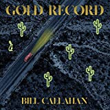 Gold Record [Vinilo]