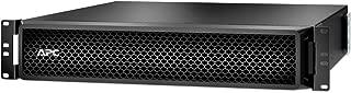 APC Schneider Electric Smart-UPS SRT 48V 1kVA 1.5kVA RM Battery Pack