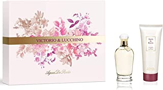 Agua de Rocio Agua de Rocio Edt Vapo 50 ml Nav19 Sets 50 ml