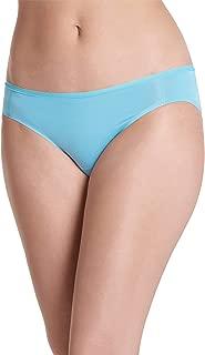 Women's Underwear Air Ultralight Bikini