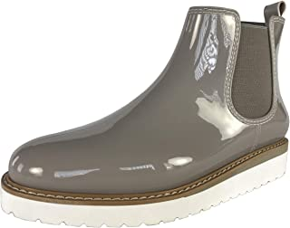 Women's Kensington Rain Boot