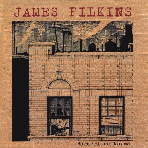 James Filkins