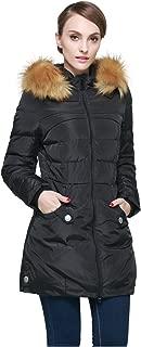 Best patagonia jacket fur hood Reviews