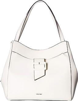 Cypress Jetset Shoulder Bag