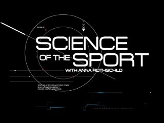 Science of the Sport
