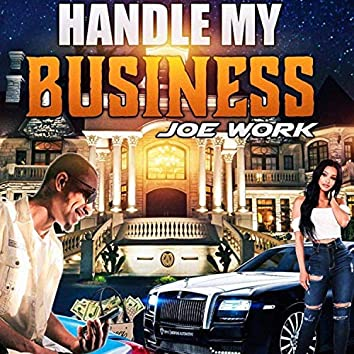 Handle My Business