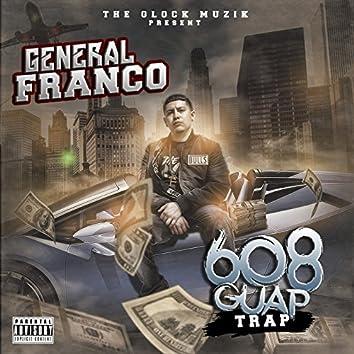 608 Guap Trap