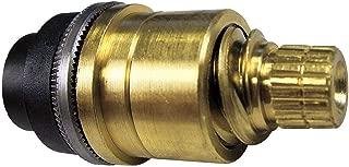 American Standard RH Aquaseal Cartridge