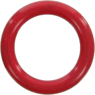 Best 72401 o ring Reviews