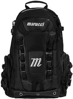 Marucci Elite Bat Pack