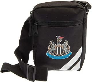Newcastle United FC Shoulder Bag
