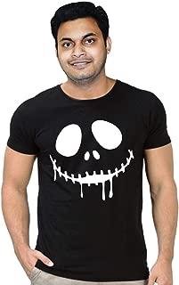 FMstyles halloween Unisex Tshirt