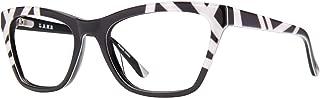 LA012 Women's Eyeglass Frames