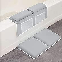 baby bath tub pillow pad