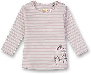 Sanetta Baby Girls T-Shirt