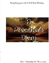 Best pastor timothy williams Reviews