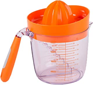 Best pampered chef juice pitcher Reviews