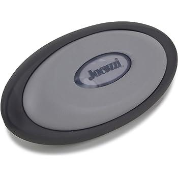 Jacuzzi J-300 Series Oval Pillow Insert + Back Mount (1)