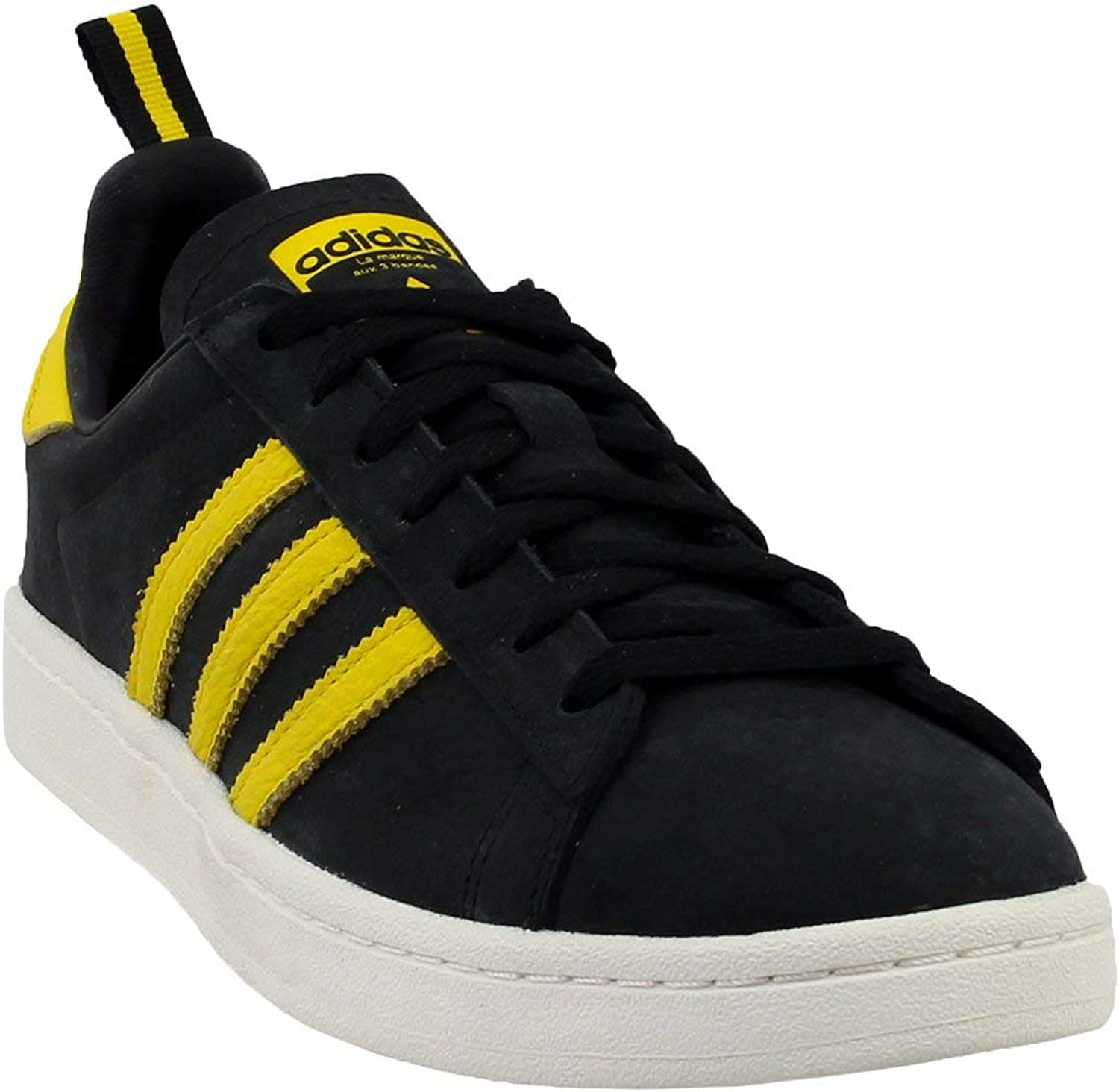 Adidas Mens Campus Casual Athletic & Sneakers