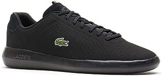 Best mens lacoste shoes sale Reviews