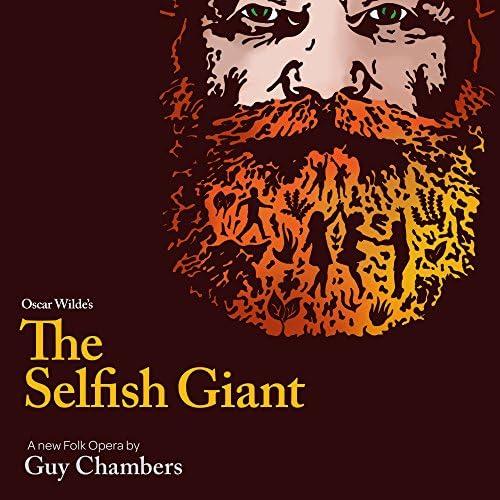 Guy Chambers