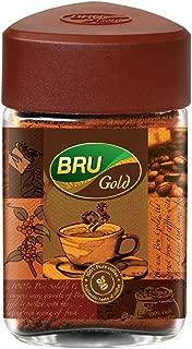 Best bru coffee brand Reviews