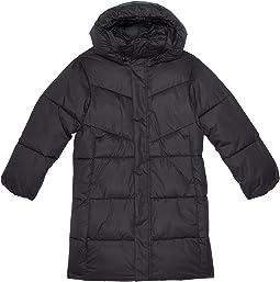 Vaanila Winter Jacket (Toddler/Little Kids/Big Kids)
