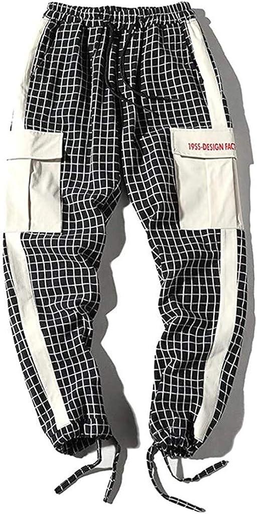 Pantalons Détachables Et Deux Vintage Airborne Pièces Vêtements de fête Pantalon Herren Cargo Hose Jumpsuit Pantalon Mode Schwarz-1