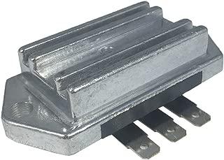 Cnfaner Voltage Rectifier Regulator Engine for Kohler 41 403 10-S 41 403 09-S 25 403 03-S